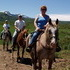 A Horseback Ride Through Steamboat Springs