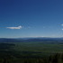 View from the Top of the Gondola, Steamboat Springs