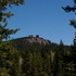 Rabbit Ears Pass Hike
